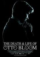 Смерть и жизнь Отто Блума