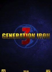 Generation Iron3