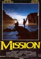 Миссия