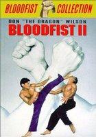 Кровавый кулак 2