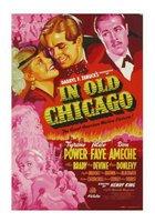В старом Чикаго