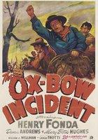 Случай в Окс-Боу
