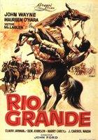 Рио Гранде