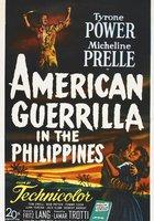 Американская война наФилиппинах