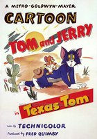 Том-ковбой
