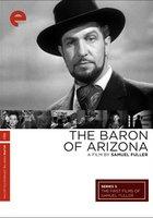 Аризонский барон
