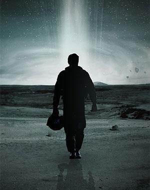 20 лучших фильмов осени 2014