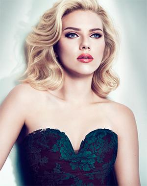 10 причин, почему блондинки лучше брюнеток