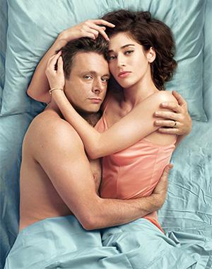 Что мы узнали о сексе благодаря телесериалам