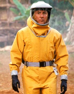 10 фильмов об эпидемиях