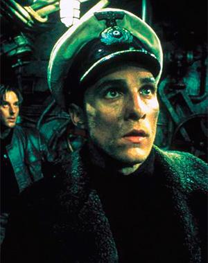 5 лучших фильмов о подводных лодках