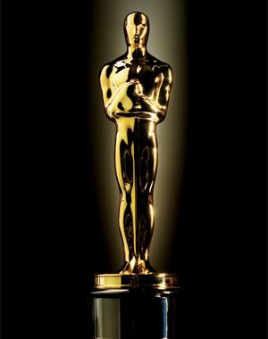 Победители «Оскара-2015»: список