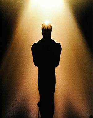 Кто получит «Оскар-2015»: прогнозы