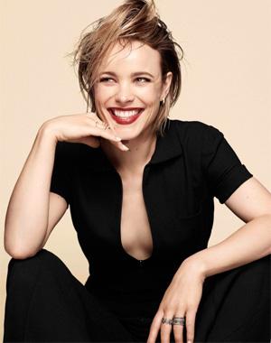 10 самых горячих актрис августа