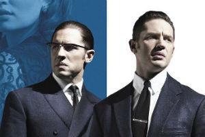 Рецензия: «Легенда» - Банды Лондона