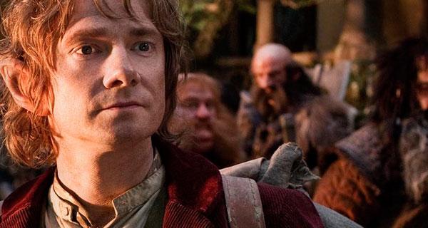 Фродо бэггинс фото
