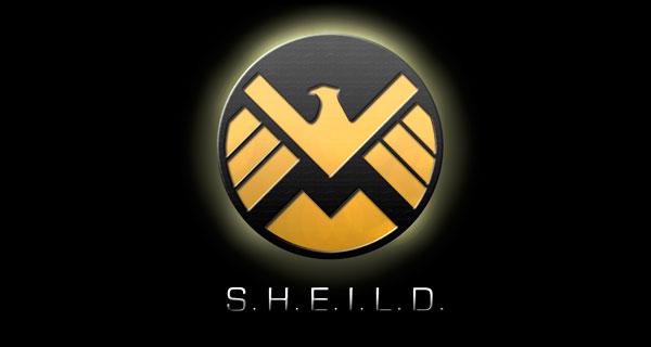 В Marvel раскрыли сюжет сериала «Щ.И.Т.» — oKino.ua
