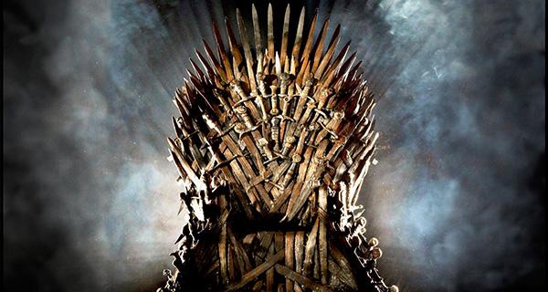 игры престолов смотреть онлайн 1 сезон