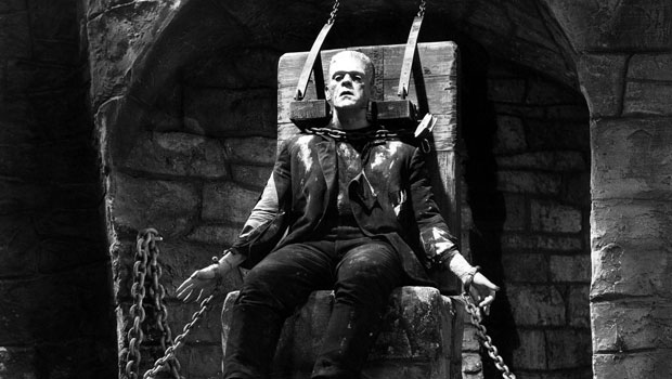 http://s1.cdnnz.net/var/news/2014/10/23/annex_-_karloff_boris_bride_of_frankenstein_the_06.jpg