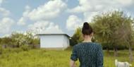 Фильм «Данина»: возвращение в заброшенный родной дом