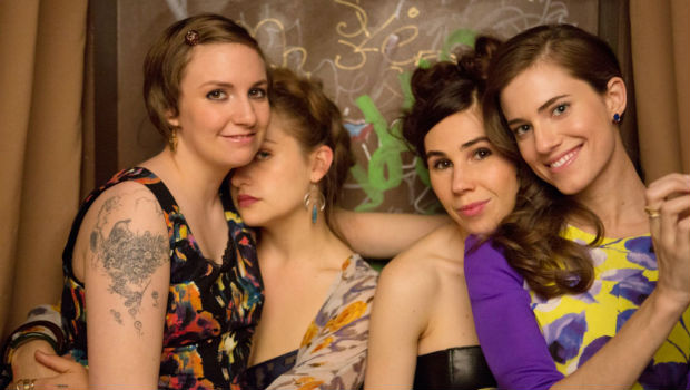 девочки 6 сезон скачать торрент - фото 5