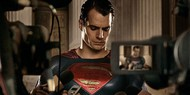 «Бэтмен против Супермена» бьет рекорды в прокате