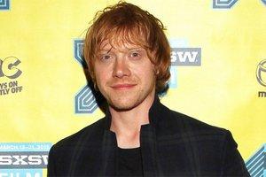 Звезда «Гарри Поттера» снимется в телеверсии «Большого куша»