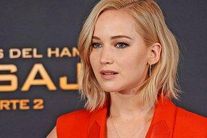Сексизм есть: самая богатая актриса получает вдвое меньше Роберта Дауни