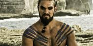 Кхал Дрого вернется в «Игру престолов»?