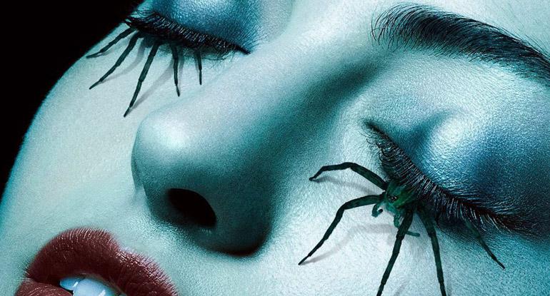 Авторы объявили опродолжении сериала «Американская история ужасов»— Подог ...
