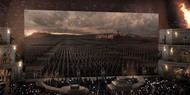 Грядет концертный тур «Игры престолов»