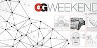 Как создаются эффекты: в Киеве пройдет CG Weekend