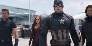 Почему фильмы Marvel выглядят отвратительно