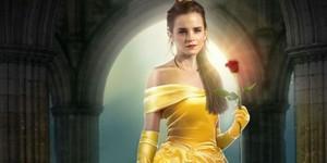 Disney пропагандирует сексизм, - учат в британских школах
