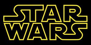 В январе решится судьба «Звездных войн»