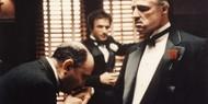 HBO снимет фильм о том, как снимался «Крестный отец»