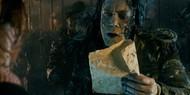 В новом трейлере «Пиратов Карибского моря» наконец-то появляется Джек Воробей