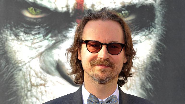 Мэтт Ривз официально стал кинорежиссером сольного «Бэтмена»