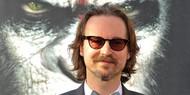 «Бэтмену» нашелся режиссер