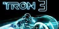 Джареда Лето зовут в новый «Трон»