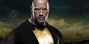 Дуэйн Джонсон может стать злодеем в сиквеле «Человека из стали»