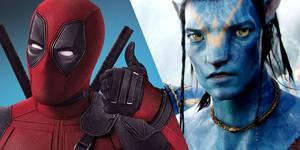 Когда выйдут сиквелы «Аватара», «Дэдпул 2» и «Новые мутанты»