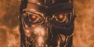 Фанат воссоздал «Терминатора 2» на движке игры GTA V