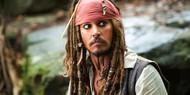 Пираты украли «Пиратов Карибского моря» и грозятся выложить в Сеть