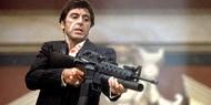 Режиссер «Отряда самоубийц» хочет переснять «Лицо со шрамом»