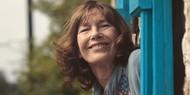 В Украине покажут короткометражки с премии Оскар2017