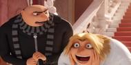 «Гадкий я» признан самой успешной анимационной франшизой