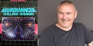 Режиссер «Дэдпула» экранизирует киберпанковский роман «Нейромант»