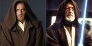 Началась работа над отдельным фильмом об Оби-Ване Кеноби