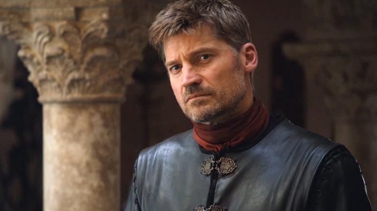Съемки 8 сезона «Игры престолов» начнутся ксередине осени